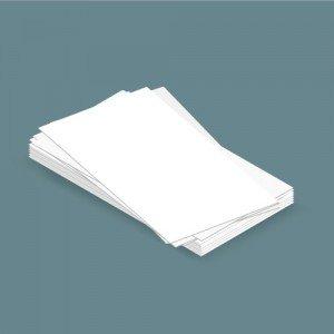 الأوراق