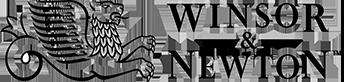 WINSOR NEWTON