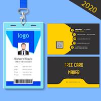 البطاقات الشخصية